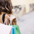 Simple Things Gen Z Can Quit Buying To Save Money 1